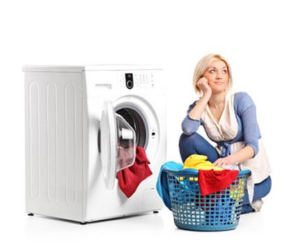 стиральная машина ардо Fls80e инструкция на русском - фото 4